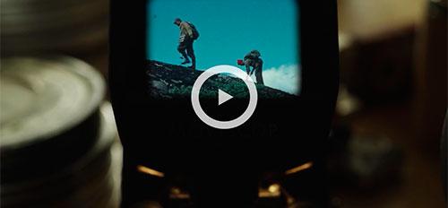 Film om geologi