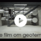 Film om geotermi