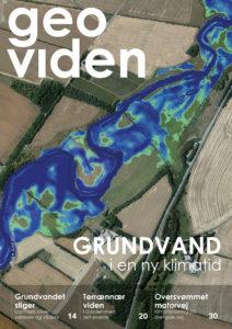 Geoviden 2, Grundvand