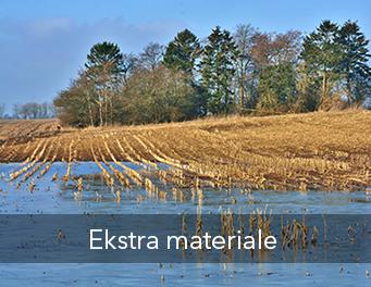 Ekstra materiale