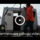 Sermersuaq pillugu videut
