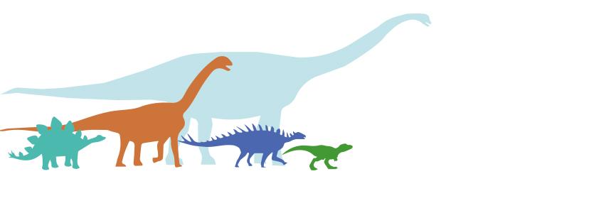 Dinosaurfund Bagå Formationen